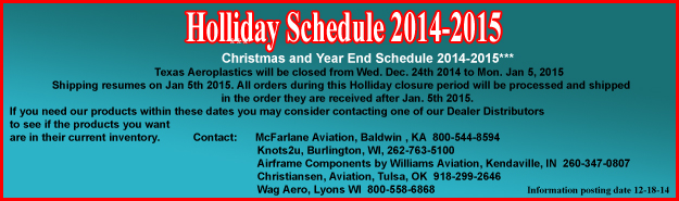 home-page-holiday-schedule-2014-2015-4.jpg