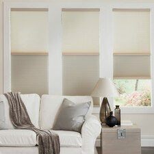 Day Night Shades from Window Blind Outlet