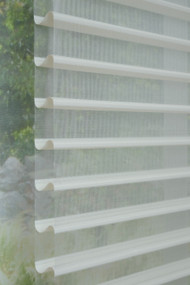 aura light filtering sheer shades compare top down bottom up cellular shades