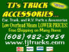 B+W Turnover Ball Gooseneck Hitch GNRK1012  2011-15 Chevrolet and GMC 2500-3500
