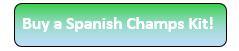 buy-a-spanish-champs-kit.jpg
