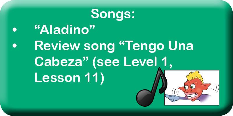 level-2-lesson-5.jpg
