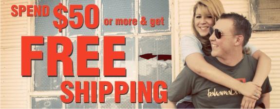 Free_Shipping4.jpg