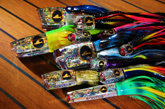 lures-inset-530w-.jpg