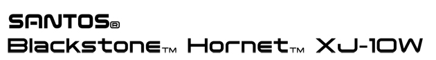product-title-graphics-hornet18wdii.jpg