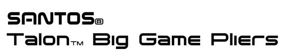 product-title-graphics-talon.jpg
