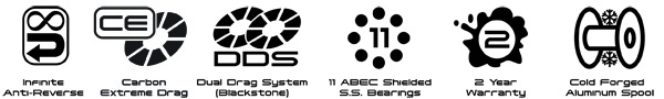 reel-icons-11bb-.jpg