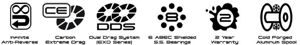 reel-icons-8bb-.jpg