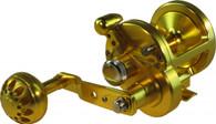 XJ-15W in Gold