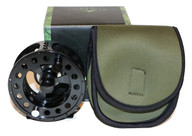 BlackStone Abaco Fly Reel