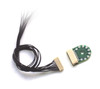 Soundtraxx 810132 DBX-9000 Wiring Kit