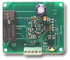 Digitrax AR1 Auto Reverser