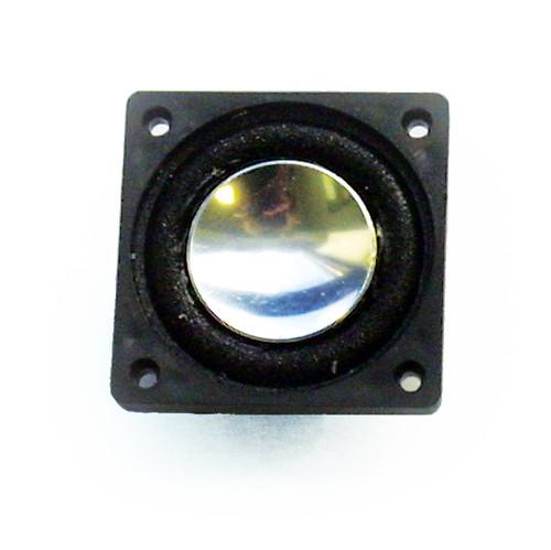 Soundtraxx 810131 28mm mega bass Speaker