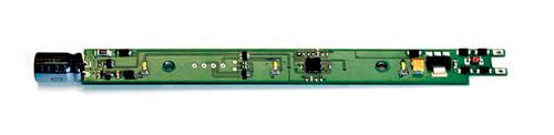 Soundtraxx 810136 Accessory Decoder Passenger Coach Lighting Kit