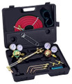 Harris Type Oxygen Acetylene Gas Cutting & Welding Torch Kit