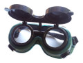 Welding Safety Goggle