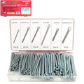 144 PCS Large Cotter Pin