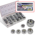 150 PCS Lock Nut Set