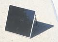 Aluminum Frame Solar Panel 5 Watt