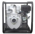 2 inch port Engine gas power water pump