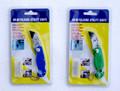 Mini Folding Utility Knife