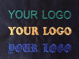 logo1small.jpg