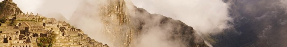 1-mountain-mist-at-mp.jpg