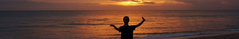 10-paul-at-sunset-thailand.jpg