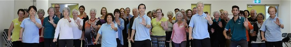 11.-dr-paul-lam-at-exploring-the-depth-of-tai-chi-for-arthritis-workshop-in-melbourne-march-2015.jpg