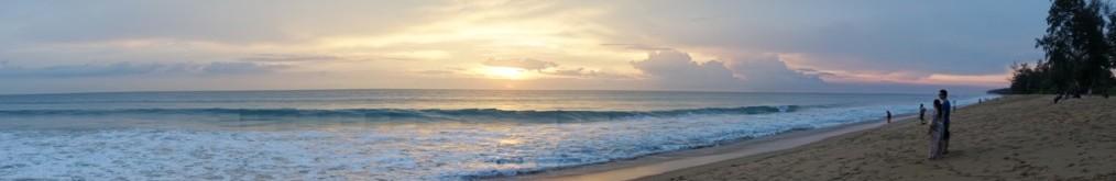 13-beach.jpg