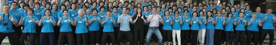 14-dr-paul-lam-visiting-singapore-tai-chi-class-2014.jpg