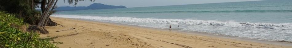 15-beach.jpg