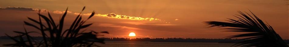15-sun-set.jpg