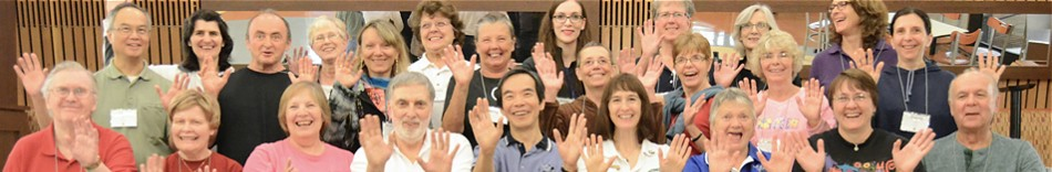 2-dr-paul-lam-at-vancouver-tai-chi-for-energy-workshop-2013.jpg