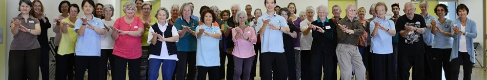 2.-dr-paul-lam-at-exploring-the-depth-of-tai-chi-for-arthritis-workshop-in-melbourne-march-2015.jpg