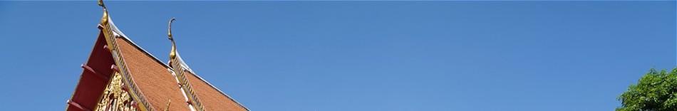 3-thai-sky.jpg
