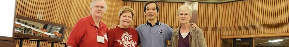 4-dr-paul-lam-and-friends-in-vancouvre-tai-chi-workshop-2013.jpg