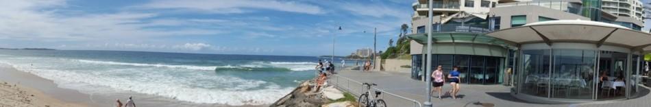 5-cronulla-beach-2.jpg