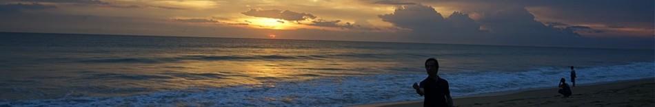 5-sunset-p.jpg