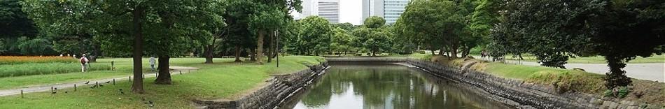 6-japan3.jpg