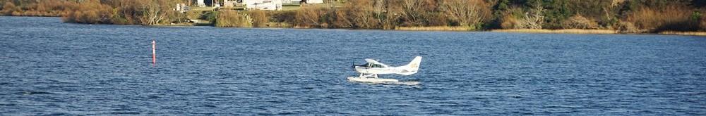 7-seaplane.jpg