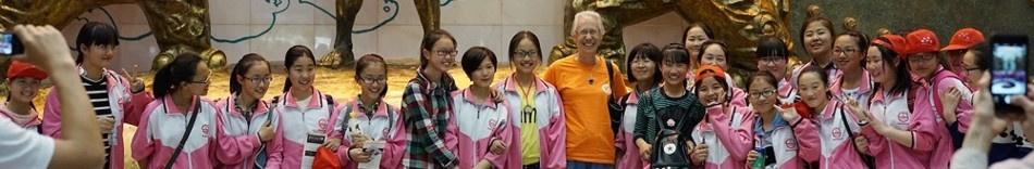 7-tai-chi-in-china-with-local-students.jpg