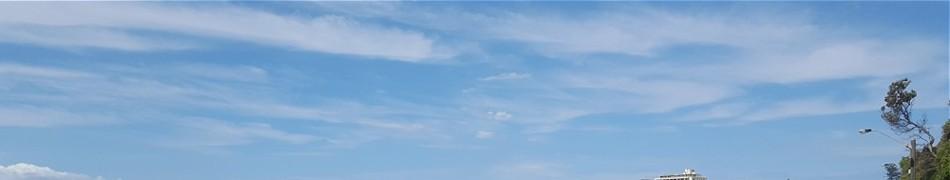 8-cronulla-skyjpg.jpg