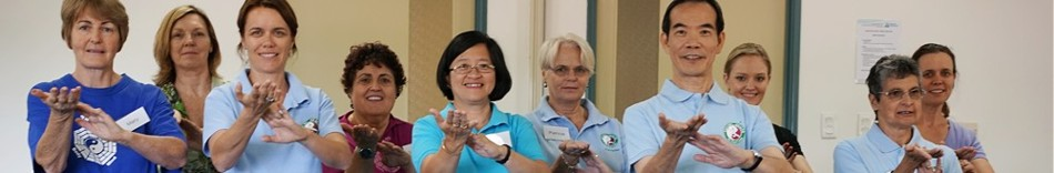 8.-dr-paul-lam-at-exploring-the-depth-of-tai-chi-for-arthritis-workshop-in-perth-march-2015.jpg