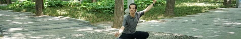 9-china-garden.jpg
