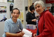 dr-lam-autographying-his-memoir-.jpg