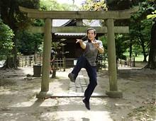 jumping-in-japan-v2.jpg