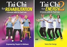 tai-chi-for-rehabilitation-and-energy-2.jpg