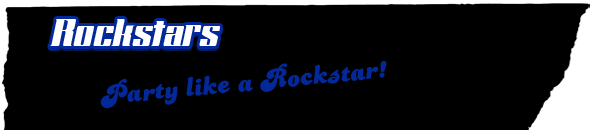 category-header-rockstars.png