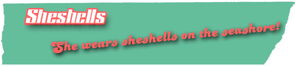 category-header-sheshells.png